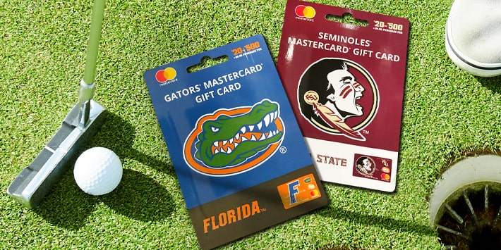 Fancards Mastercard Gift Cards are available to buy online and thousands of retailers, with more than 25 teams to choose from