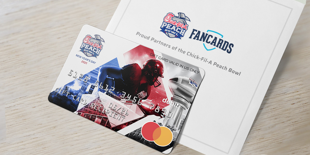 ChickFilABowl_Fancards_FeaturedImage