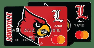 Louisville_Split_DoubleCard