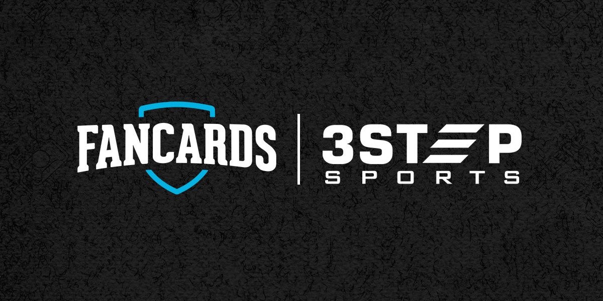 University Fancards LLC has been named the official prepaid card provider of 3STEP Sports, the largest youth sports events operator in the United States