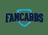 fancards_partnerships.png